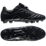 Umbro Speciali Eternal Pro HG Schwarz LIMITED EDITION