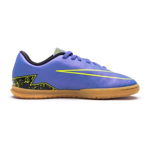 Break In Shoes Nike Hypervenom