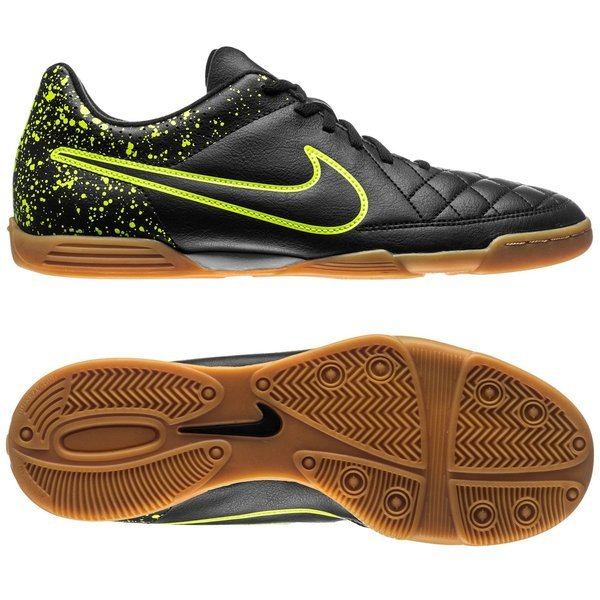 79954eb33193 45.00 EUR. Price is incl. 19% VAT. -71%. Nike Tiempo Rio II IC ...