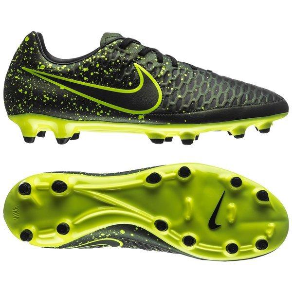 the latest acbff ce1f7 70.00 EUR. Price is incl. 19% VAT. -50%. Nike Magista Onda FG Dark Citron  Black Volt