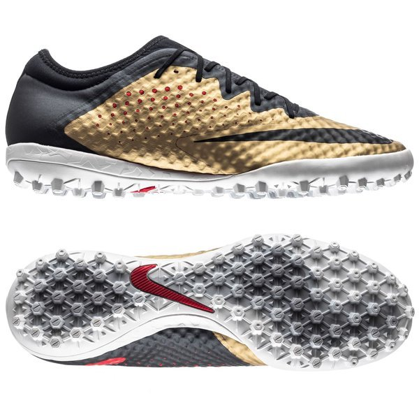 ... norway nike mercurialx finale tf metallic gold black challenge red  ccebc 6218a dde43c0ae