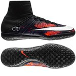 Nike MercurialX Proximo CR7 Savage Beauty IC