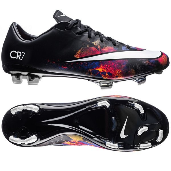 440e61285 ... cheap nike mercurial veloce ii cr7 savage beauty fg. read more about  the product. ...