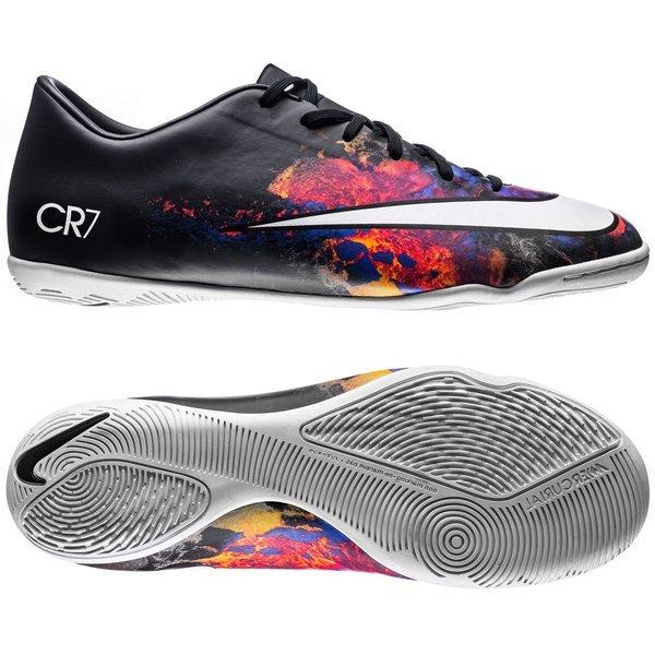 promo code 7daeb 33544 80.00 EUR. Price is incl. 19% VAT. -50%. Nike Mercurial Victory V CR7  Savage Beauty IC