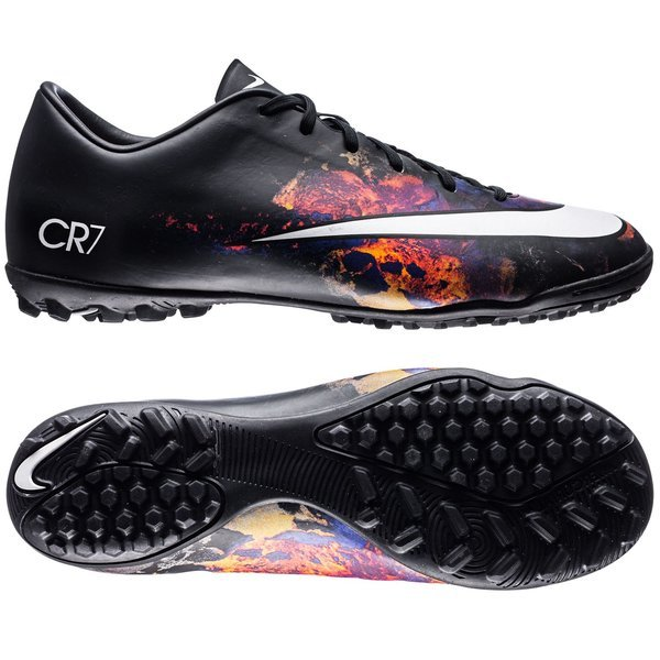 online store b7f15 5aff4 Nike Mercurial Victory V CR7 Savage Beauty TF | www ...