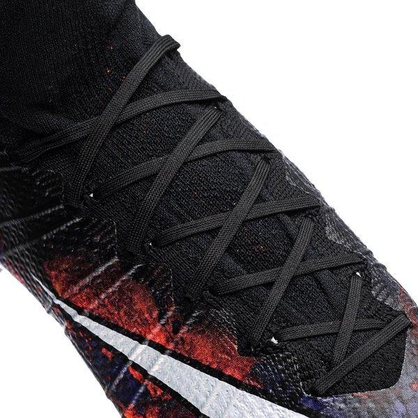 a5f4c854c1e0a6 Nike Mercurial Superfly CR7 Savage Beauty FG | www.unisportstore.fr