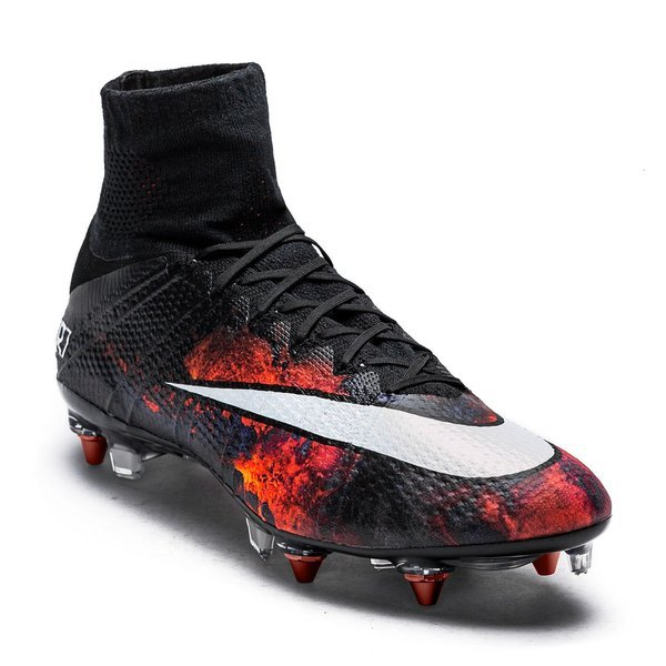 6c2124af1 Nike Mercurial Superfly CR7 Savage Beauty SG-PRO