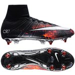 Nike Mercurial Superfly CR7 Savage Beauty SG-PRO