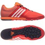 adidas Ace 15.1 Cage TF Orange/Weiß