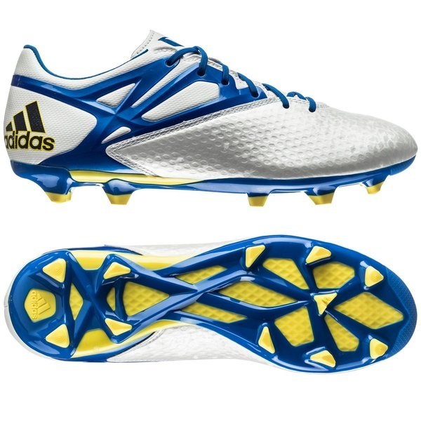 0ca59a777 110.00 EUR. Price is incl. 19% VAT. -50%. adidas Messi 15.2 FG AG ...