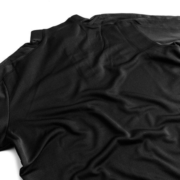 paris saint germain trainingsshirt midlayer squad ignite. Black Bedroom Furniture Sets. Home Design Ideas