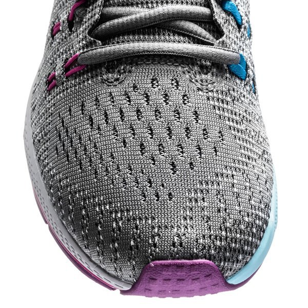 finest selection 7a7ac f4490 Nike Running Shoe Air Zoom Structure 19 Cool Grey Fuchsia Flash Copa Black