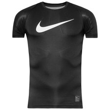 Image of   Nike Pro Cool HBR Compression Sort Børn
