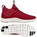 Nike Free Hypervenom II Rød