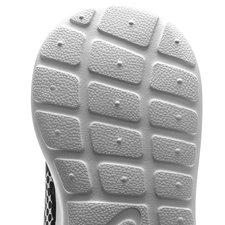Nike Roshe One Print Camo GrauWeißSchwarz | www