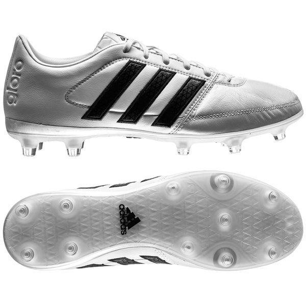 voetbalschoenen adidas gloro