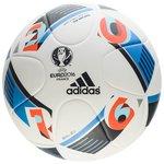 adidas Ballon de Football Beau Jeu Euro 2016 Top Replique