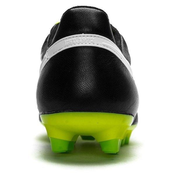 best service ff34d 6b979 buy adidas copa mundial grønn card 68475 4af62