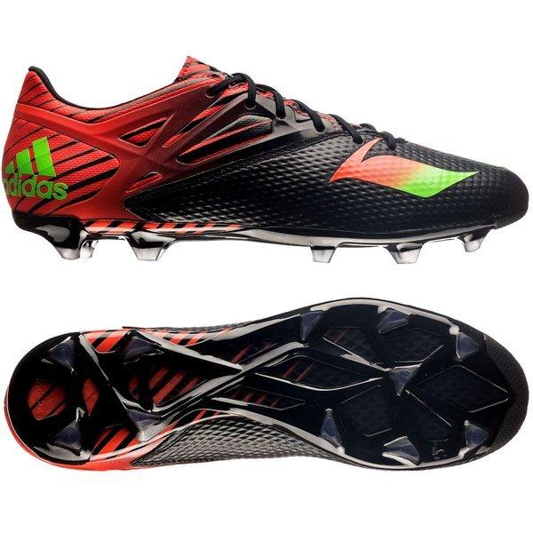 65f5eafa8 110.00 EUR. Price is incl. 19% VAT. adidas Messi 15.2 FG AG ...
