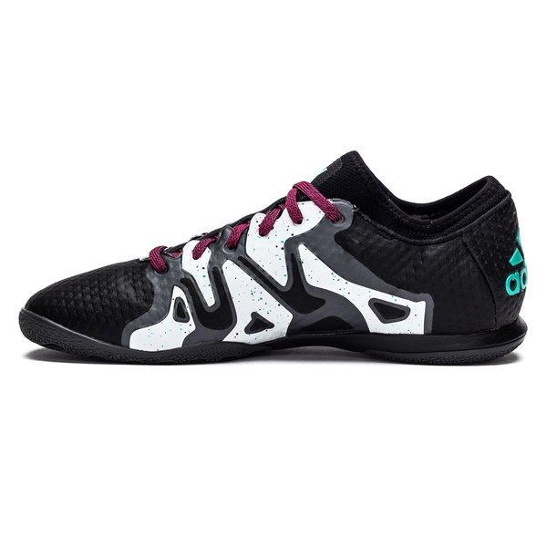 adidas store online, adidas X 15+ Primeknit
