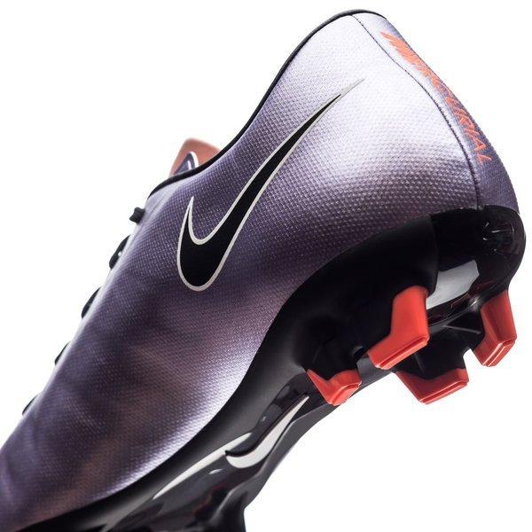 the best attitude d1ef9 1825f Nike Mercurial Victory V FG Urban Lilac/Bright Mango/Black ...