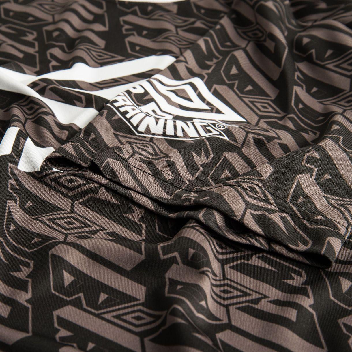 Black umbro t shirt - Image Description Image Description Image Description Image Description