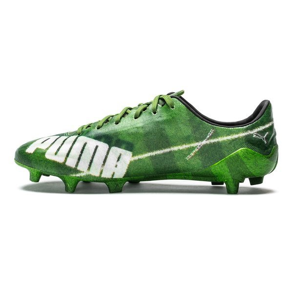 ... SL Grass FG Jasmine Green White Black LIMITED EDITION. Read more about  the product. - football boots. - football boots image shadow. - football  boots e24d96ed35298
