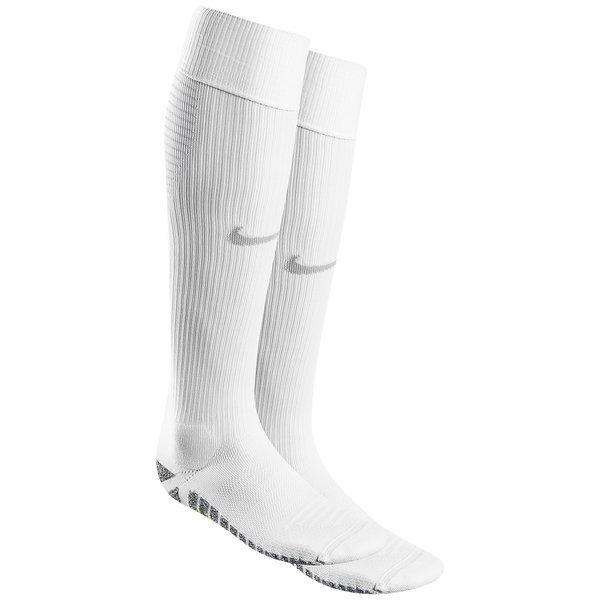 81d3e37d Nike Fotballstrømper NikeGRIP Lightweight OTC Hvit | www ...