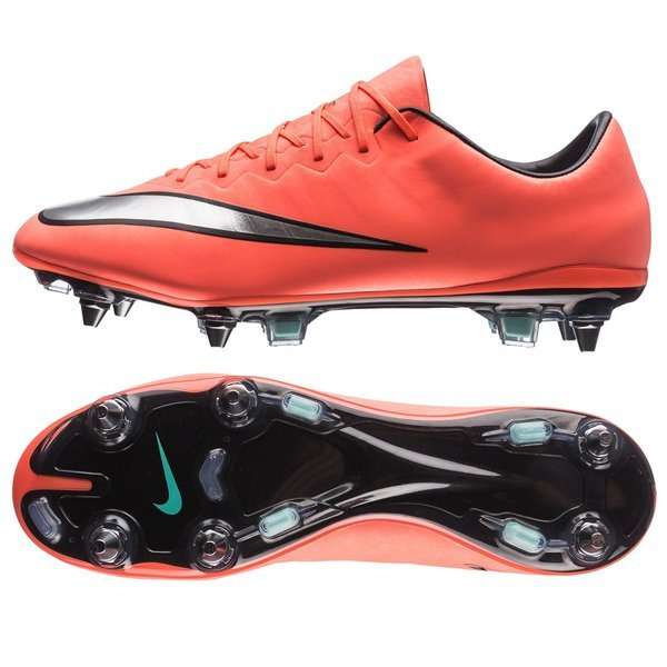 info for f06cf d1165 210.00 EUR. Price is incl. 19% VAT. -50%. Nike Mercurial Vapor X SG-PRO ...