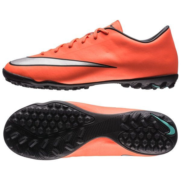 429f78599bda 75.00 EUR. Price is incl. 19% VAT. -65%. Nike Mercurial Victory V TF ...