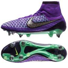 rodar Contrapartida cinturón  Nike Magista - Buy Nike Magista football boots at Unisport
