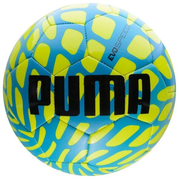 ballon puma evospeed