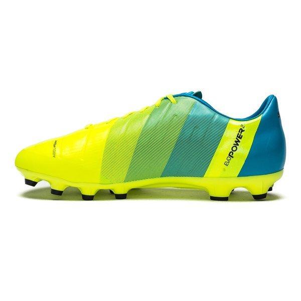103530 01 Schuhe Puma evoPower 2.3 AG Fußballschuhe