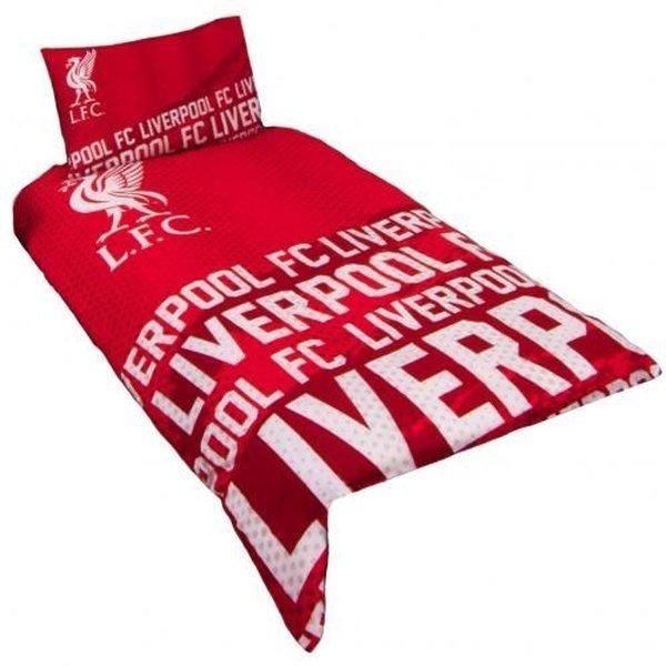 liverpool sengetøj Liverpool Sengetøj | .unisport.dk liverpool sengetøj