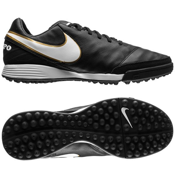 945f92f2082 80.00 EUR. Price is incl. 19% VAT. -55%. Nike Tiempo Mystic V TF ...