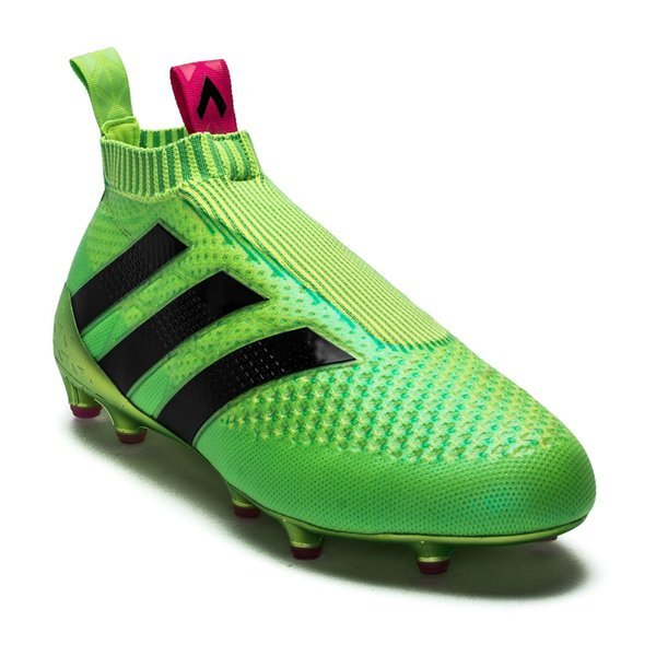 info for 6c2a1 6c5d1 adidas ACE 16+ PureControl FG/AG Solar Green/Shock Pink/Core ...