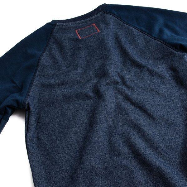 Sweat Bleurouge Bleus Adidas All Shirt gxSU8U
