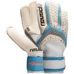 Gants de Gardien Reusch Re:pulse Pro A2 Bleu/Blanc