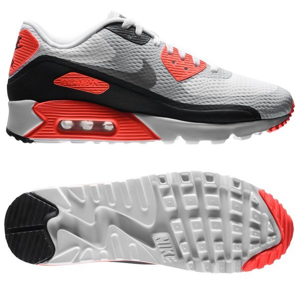 nike air max wit houden