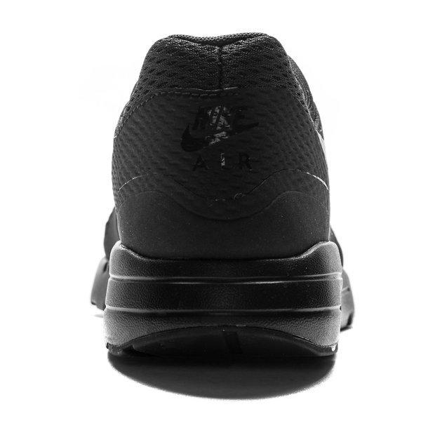 info pour 6edd2 b1c7b Nike Air Max 1 Ultra Essential Noir | www.unisportstore.fr