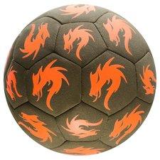 Monta Fodbold FreeStyler