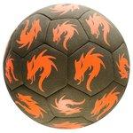 Monta Fußball FreeStyler