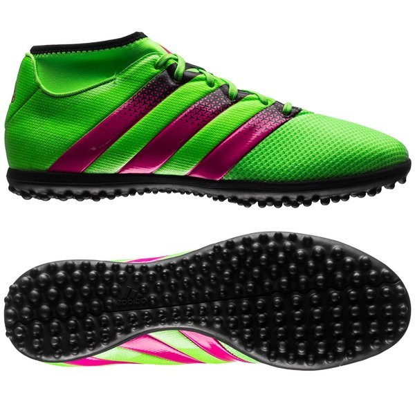 info for 5c2f8 6d9d5 €80. Price is incl. 19% VAT. -55%. adidas ACE 16.3 Primemesh TF Solar Green Shock  Pink Core Black