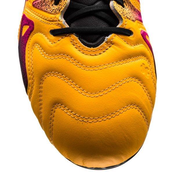 Adidas X 15.1 SG Leather S74630