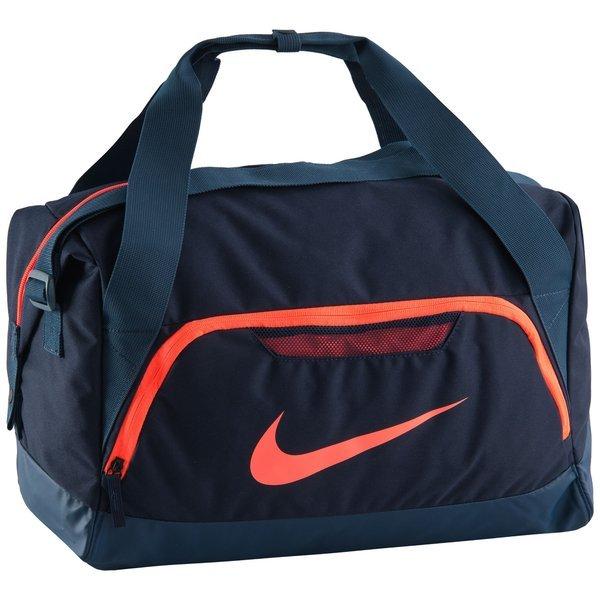 Sac Nike De Compact Bleu 0 MarineorangeWww 2 Sport Shield UpSVzM