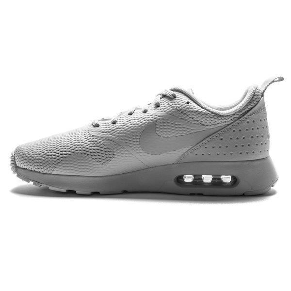 Nike Sportswear AIR MAX TAVAS Sneakers pure platinum