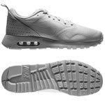 Nike Air Max Tavas Weiß/Grau