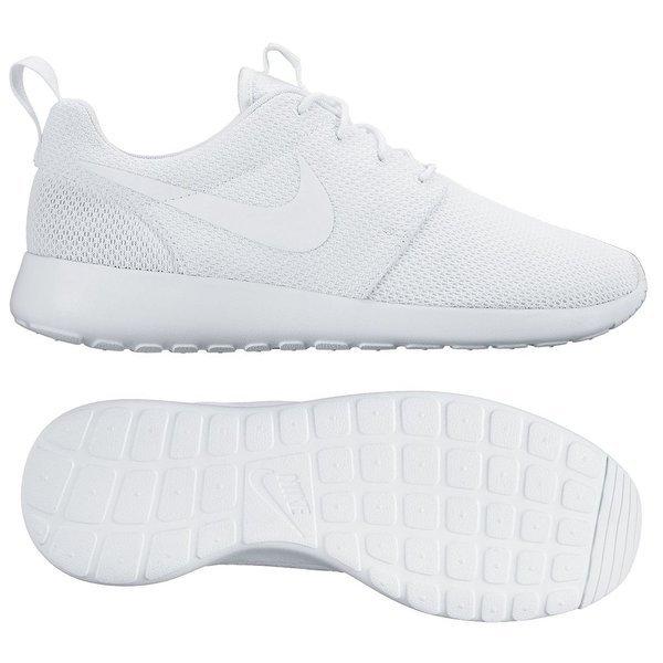 Nike Roshe One Weiß