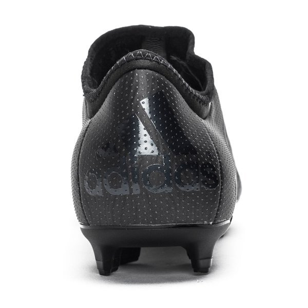 531a3791ea6 adidas X 15.1 Fluid Pack FG AG Core Black Black Green Metallic LIMITED  EDITION