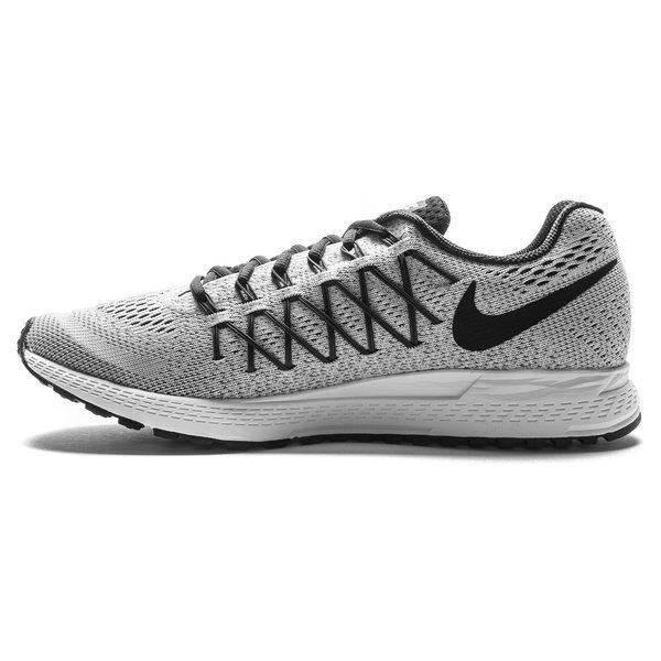 Nike Running Shoe Air Zoom Pegasus 32